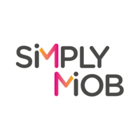 SIMPLY MIOB